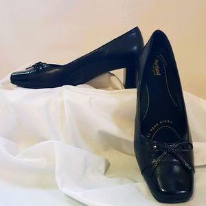Portland Cheezel shoes size 7 NWB
